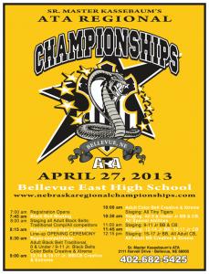 RegionalChampionships2013